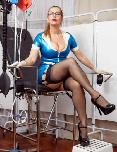 London Mistresses. London Medical bdsm. Mybdsmzone.com